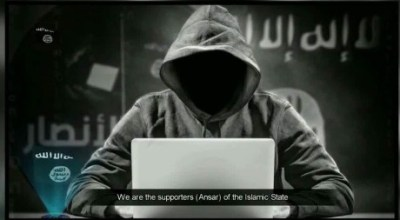 ISIS said to be most adaptive target to cyber threat