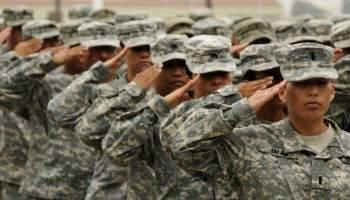 Lawmakers demand answers on California Guard bonus scandal