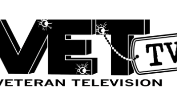 VET TV, television by Veterans for veterans, aims to heal through laughter
