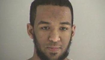 Ex-chemistry student gets 20 years in plot to behead U.S. vet