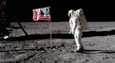 Recently released source code reveals a human side to Apollo 11's guidance programming