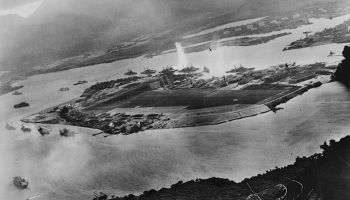 Remember Pearl Harbor! Photos You Have Never Seen Before