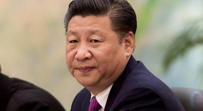 China's Xi says military must be smaller, but more capable