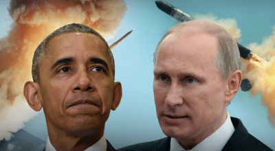 Trump questions the US's nuclear arsenal — here's how the US's nukes compare with Russia's