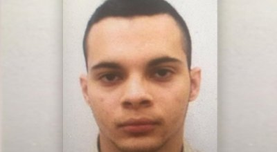 Five things we know about the Ft. Lauderdale Airport shooter