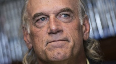 Jesse Ventura loses Supreme Court appeal in $1.8 million Kyle verdict