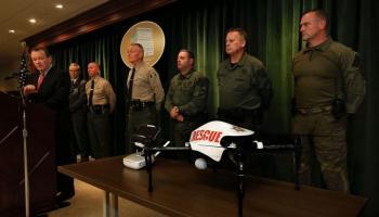 la-rlachman-la-sheriff-drones