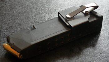NeoMag Magnetic Pocket Mag Holder | First Impressions