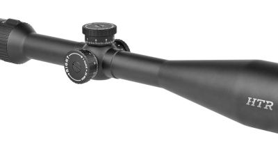 Meopta MeoPro 6.5-20×50 Riflescopes named editor's choice by Petersen's Hunting Magazine
