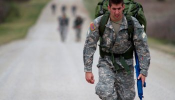 Learn to ruck like a pro before you get to selection