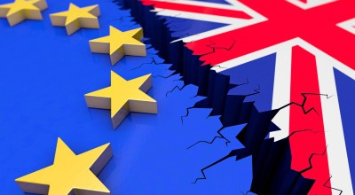Big Phil looks at post-EU British security and how Brexit affects it
