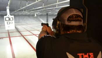 Concealed carry: Lessons learned