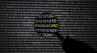 UN report calls for international cyber surveillance treaty amid new Wikileaks revelations
