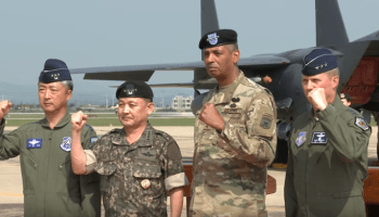 south-korea-us-joint-exercises