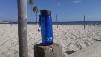 1Hydro Pro Hydration Series – Hydrate everywhere