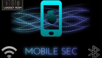 Cyber Security: Protect your mobile-self | Part 1 | iPhone