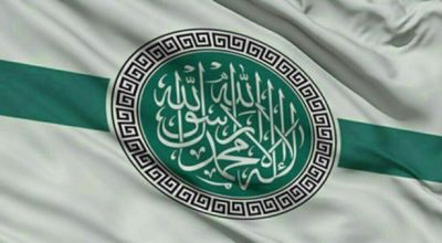 Al Qaeda looking to co-opt jihadist movement in Syria through influence, mergers