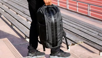 8 Bags to EDC In and Out of the Gym