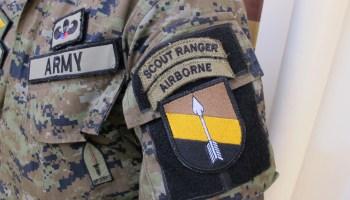 Philippine Scout-Rangers: Abu Sayaf's worst nightmare