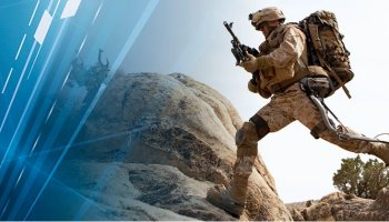 Special Operations Forces, Active and Retired, to Benefit from Exoskeleton Tech