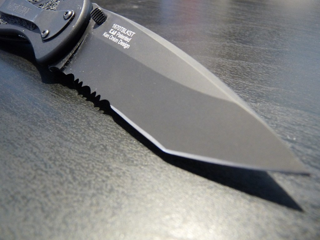 Loadout Room Approved EDC Knives