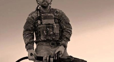 News Roundup: Remembering our brothers on Memorial Day, Sgt. Ricky John Best, a safe space folds