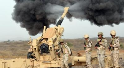 Al-Qaeda in Yemen claims to be fighting alongside U.S.-backed coalition forces