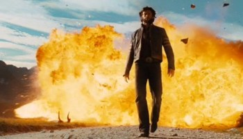 Combat myths and tactical fallacies we all believe thanks to movies (Part 1)