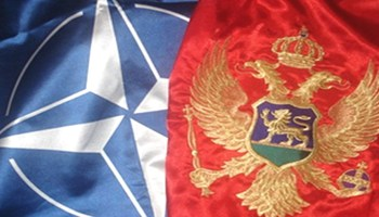 Montenegro joins NATO, Russia threatens retaliation: Read their official statement