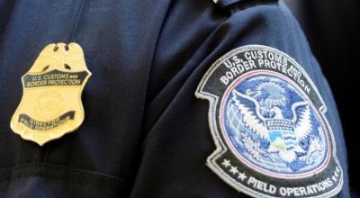 Trump administration approves tougher visa vetting, including social media checks