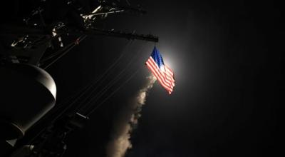 Senators want Congress to OK military action in Syria