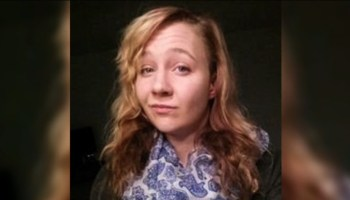 Reality Winner isn't a whistleblower — or a victim of Trump's war on leaks