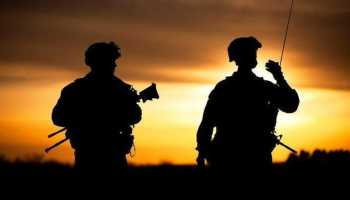 Multiple US Soldiers wounded, not killed in a suspected insider attack in Afghanistan