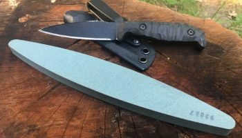 Lansky Tool Sharpener