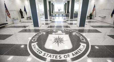 What Happened at the CIA Black Site in Thailand?