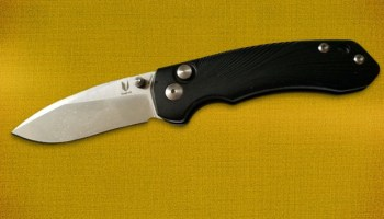 First Look: Kizer Reveals New Budget Knife Series