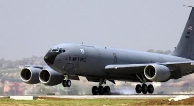 'Telegram' app linked to failed jihadist plot against U.S. air base