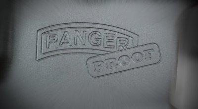 First Look: Ranger Proof Enhanced ELC Carbine