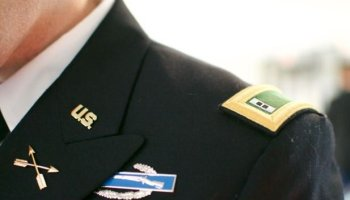 How NOT to attend Warrant Officer Candidate School (WOCS) Pt. 2