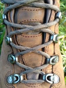 Vasque | St. Elias GTX Boots