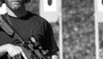 Watch: Team Multicam | Kyle Defoor