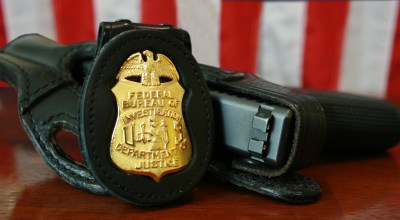 FBI: Murder and violent crime on the rise in the US for second consecutive year