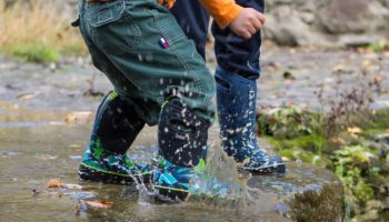 Muck boots vs. Bogs boots: which are better for hunting?