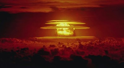Here's what could happen if North Korea sets off a huge nuclear explosion in the Pacific Ocean