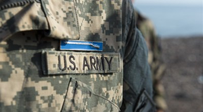 Leaving the military without PTSD
