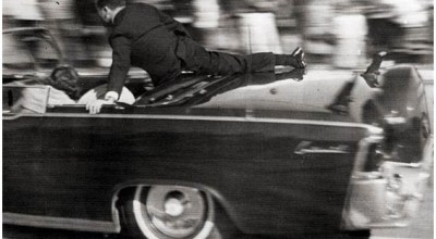 The JFK document dump could be a fiasco