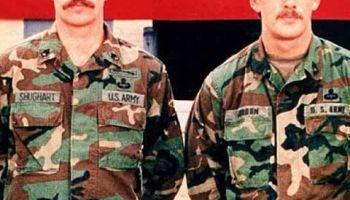 """Hometown of """"Black Hawk Down"""" MOH Operator To Plan Memorial"""
