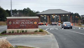 Still No Answers in Deadly Ft. Jackson, SC Accident