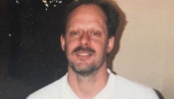 "With the Las Vegas Shooter, There May Never Be an Acceptable ""Why"""