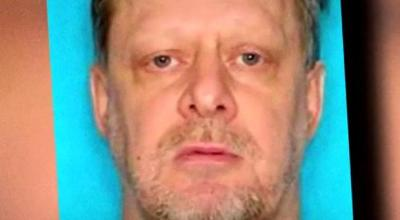 News Roundup: Vegas shooter's prostitutes speak, Army cracking down on BAH, Mayor assaulted by addict son